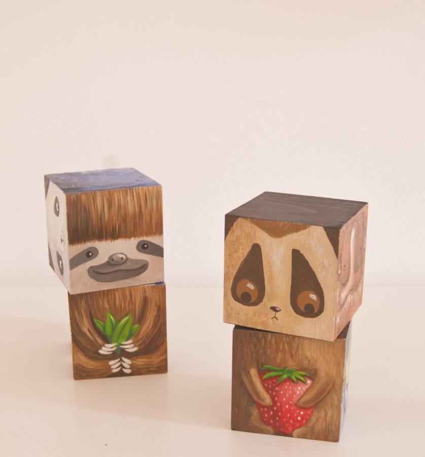 cuteopuzzle-rod_veggies