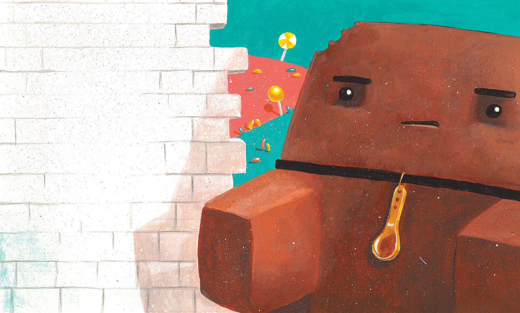 children's book _TOOTHIE_2_highres