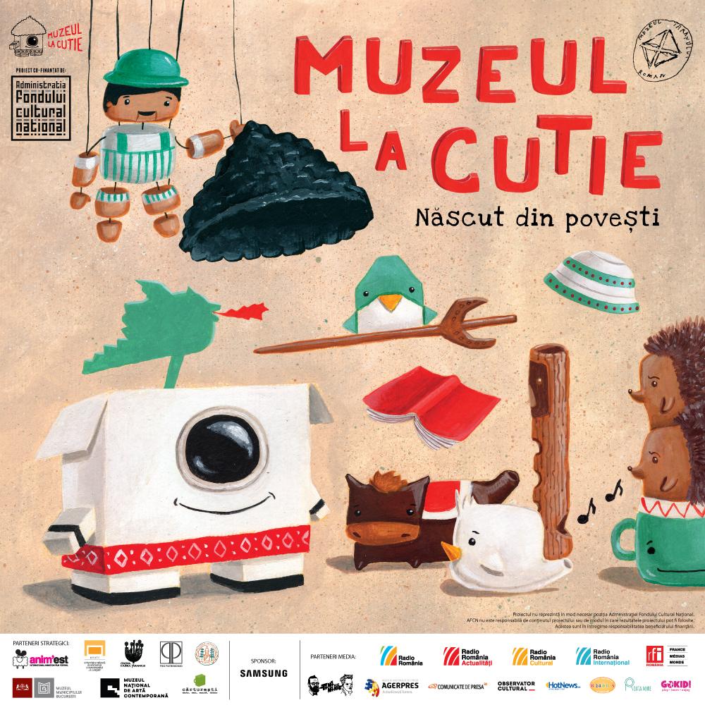 poster-generic-muzeul-la-cutie_online